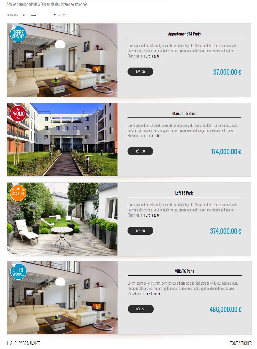 creer sa maison en ligne photos de conception de maison On creer sa maison en ligne