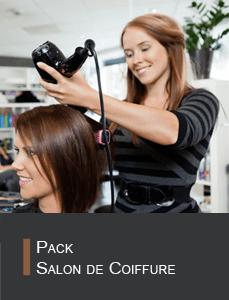 cr er un site internet pour votre salon de coiffure